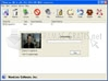 Download rm to avi vcd converter