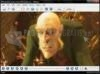 DOWNLOAD mplayer for windows