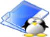 Download diskinternals linux reader