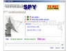 Download invisible spy