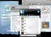 Download messenger plus live