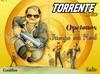 Download torrente online