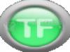 Download torrent flux