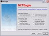 Download neteagle
