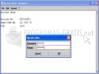 Download secrets editor
