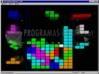 Download stacker blocks 3d