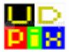 Download undead pixel