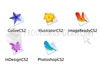 Download soft adobe cs2 icons