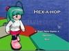 Download hex a hop