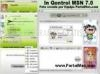 Download in qontrol msn skin