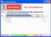 DOWNLOAD chermenin youtube downloader