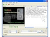 Download codec winxmedia player