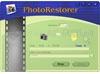 DOWNLOAD photo restorer