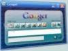 Download googet
