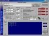 Download superscan