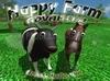 Download happy farm
