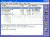 Download windriver expert