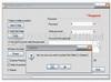 Download folder latch