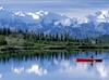DESCÀRREGA llac increible