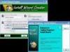 Download install wizard creator