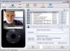 Download koyote ipod video converter