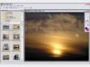 Download smart digital photo