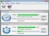Download screenrest