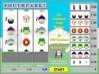 SCARICARE south park fruit machine