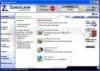 Download zonealarm pro