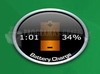 Download battery meter