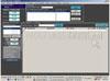 Download tbrsoft alquiler peliculas para wx