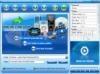 Download amadis avi mov swf video converter