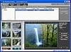 DESCÀRREGA webshots desktop