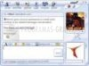 Download msn anti zumbidos