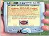 Download p2p remote control
