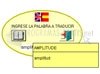 Download bodies translator