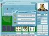 Download juegotec