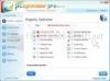 Download pc optimizer pro