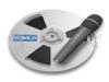 Download exp cd ripper burner converter