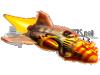 SCARICARE jets n guns