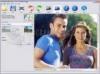 Download photomagic