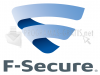 Download f secure internet security