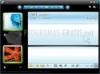 Download msn skin ev0 white