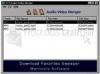 Download 123 audio video merger