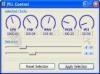 Download clockgen