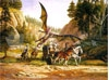SCARICARE attacco del dragone