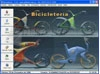 Download bicicleteria