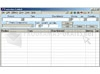 DOWNLOAD webxpace production control