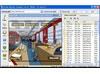 Download flash online scanner