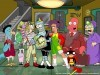 Download futurama y el chavo del 8